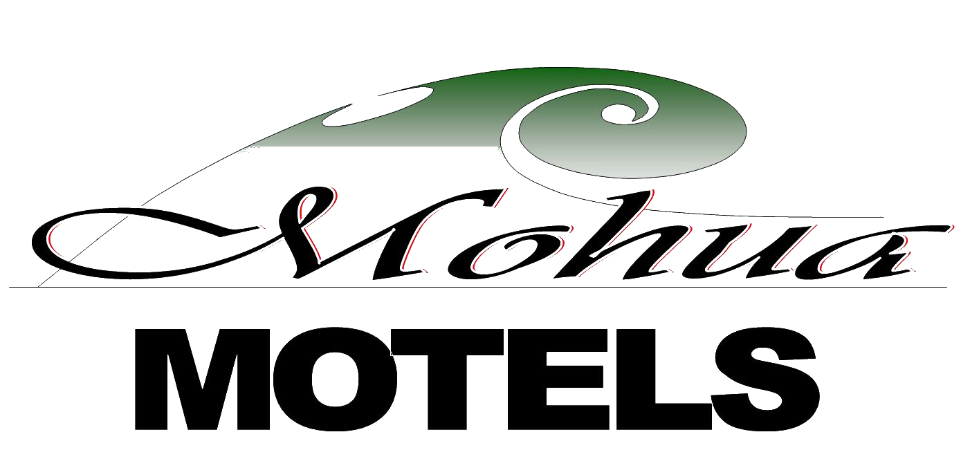 Mohua Motels