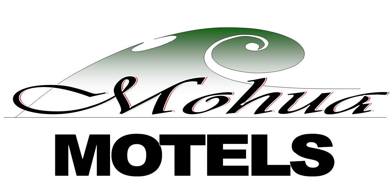 Mohua Motels